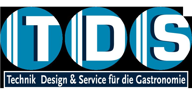 TDS - Technik, Design und Service für die Gastronomie