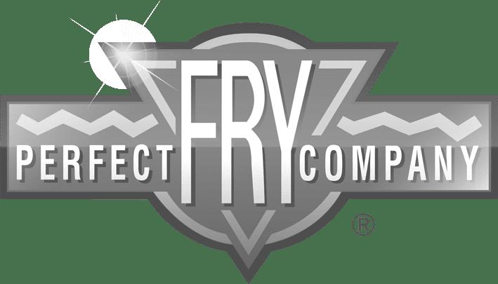 Perfect Fry Company