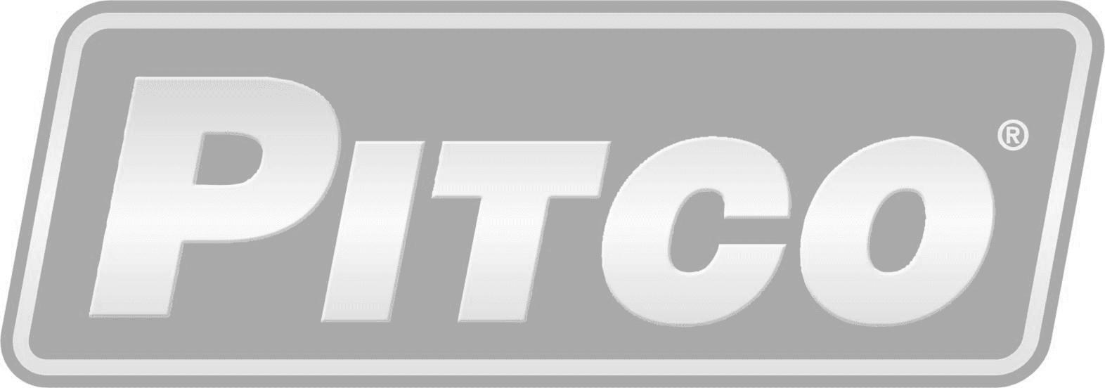 Pitco-Hochleistungsfritteusen