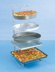 Pizza Zubehör